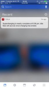 supercharger_idle_fee