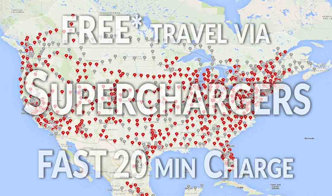 superchargers-NA